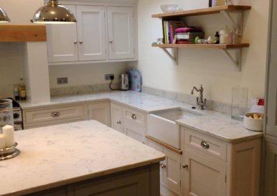 Kitchen2-resized