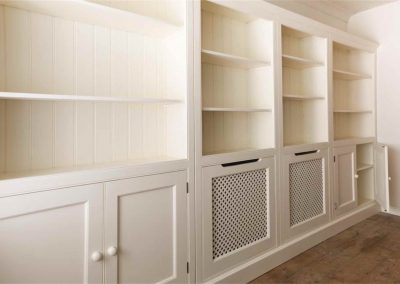 p&t bookcase 1-resized