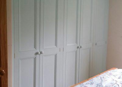 wardrobe 1-resized